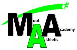 Picture of M.A.A logo.
